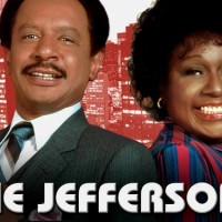 THE JEFFERSONS: UNA SERIE POLÍTICAMENTE INCORRECTA