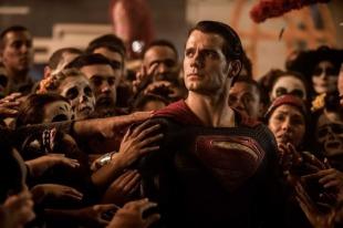 28-batman-superman.w529.h352