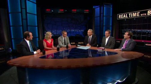 eGtkZjM0MTI=_o_real-time-with-bill-maher-overtime---episode-222-hbo.jpg