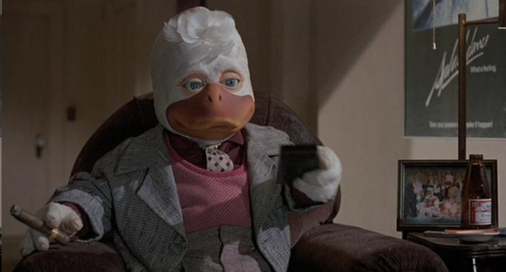 253284-howard-the-duck.jpg