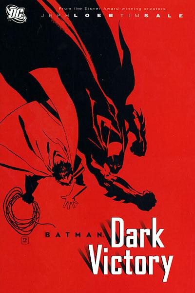 Batman_Dark_Victory_TP.jpg