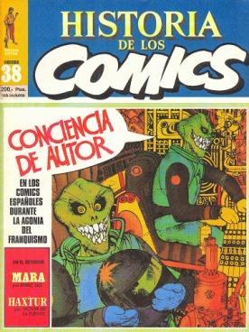 Historia de los Comics 38 (3801).jpg