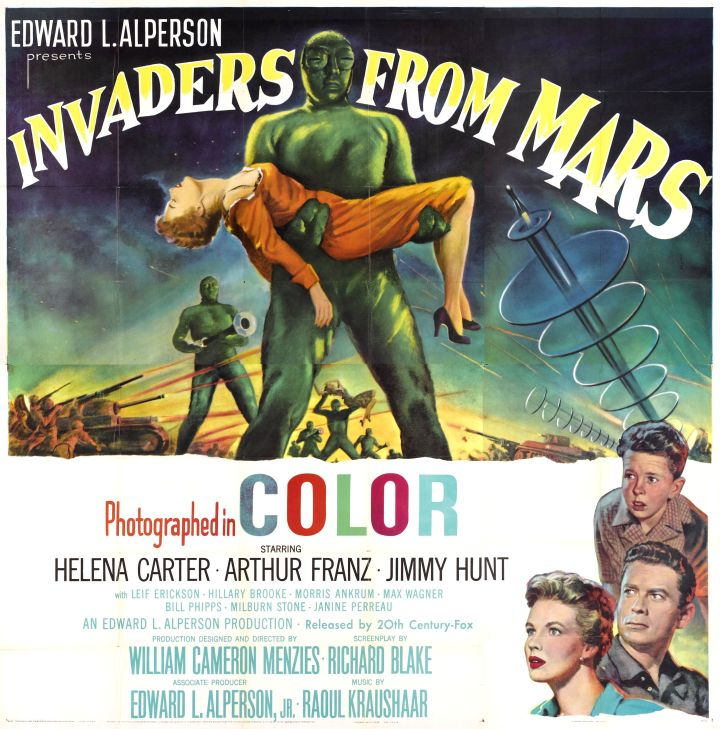 invaders_from_mars_poster_04.jpg