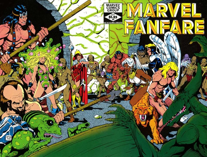 Marvel_Fanfare_Vol_1_4_Wraparound.jpg