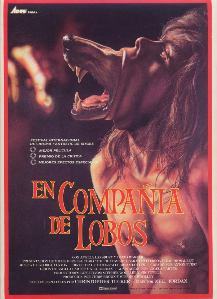 1984-en-compania-de-lobos-the-company-of-wolves-tt0087075