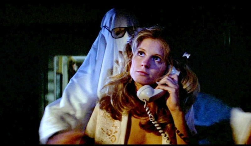 Halloween-1978-michael-myers-26214808-1456-851.jpg