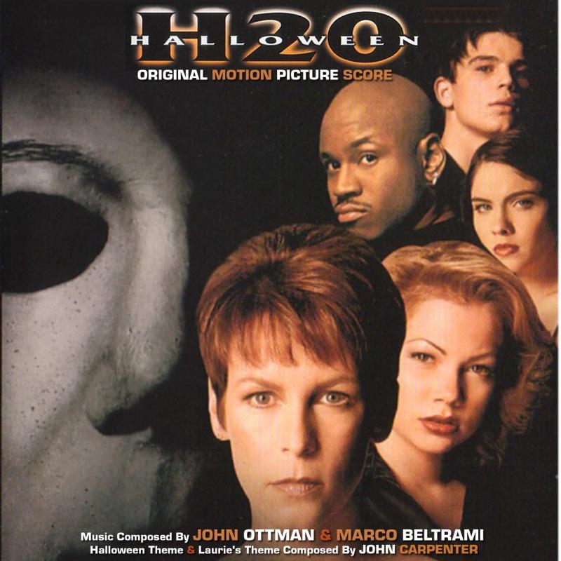 Halloween H20 Front .jpg