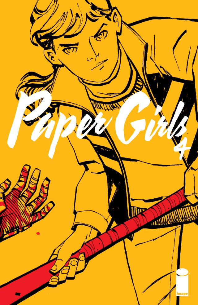 paper-girls-4-cover