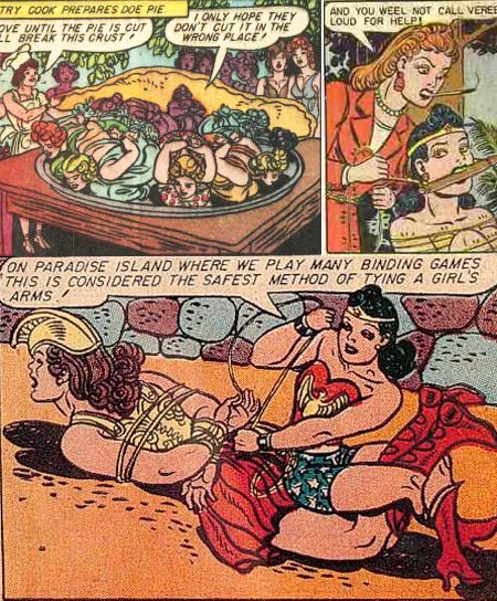 william_moulton_marston_fetish_wonder_woman-4.jpg