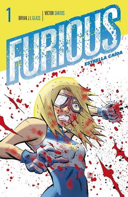 furious-416x640