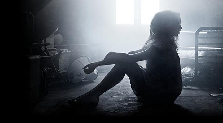 El-Exorcista-temporada-1-promo-1x07-Father-of-Lies.jpg