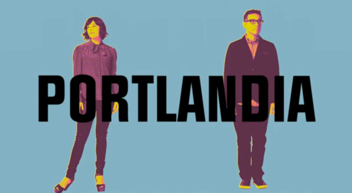 Portlandia-Season-Three-Preview-Video.png