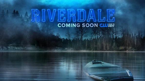 Riverdale-serie-e1465305100486.jpg