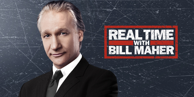 streaming-Real-Time-Bill-Maher-HBO.jpg