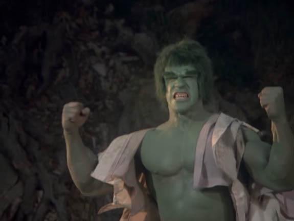 Hulk1d.jpg