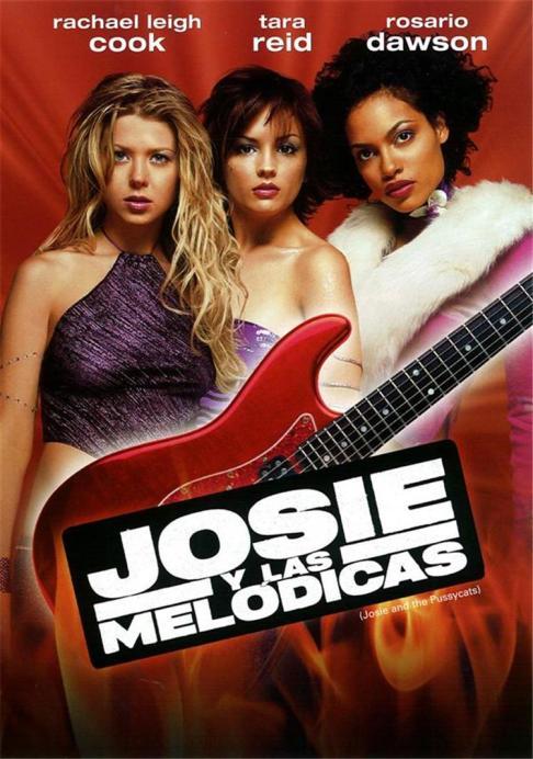 josie_y_las_melodicas_josie_and_the_pussycats-3614-1.jpg