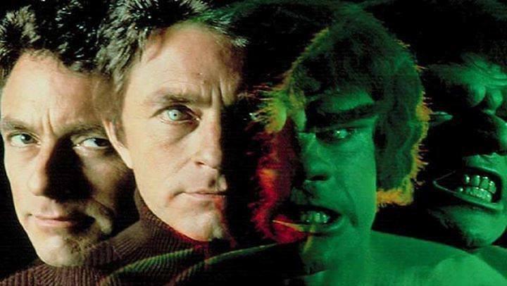 serie-hulk-el-hombre-increible-D_NQ_NP_265811-MEC20644567666_032016-F.jpg