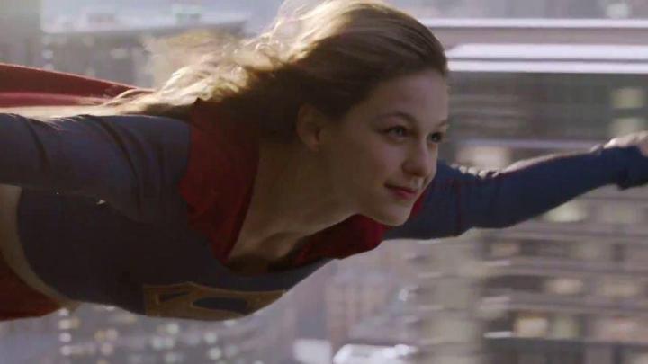 supergirl-serie-antena-3.jpg