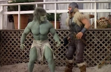 thor-tv-incredible-hulk-kramer-h4