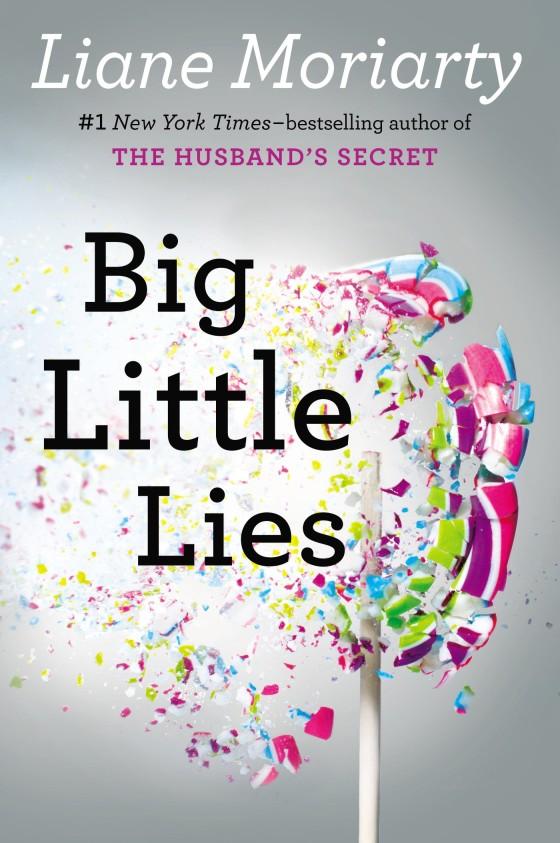 big-littel-lies-560x843