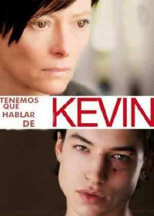 kevin5