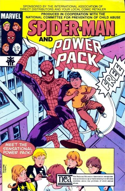 spider-man_and_power_pack_vol_1_1