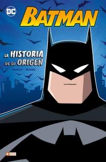 Batman_La_historia_de_su_origen_cover