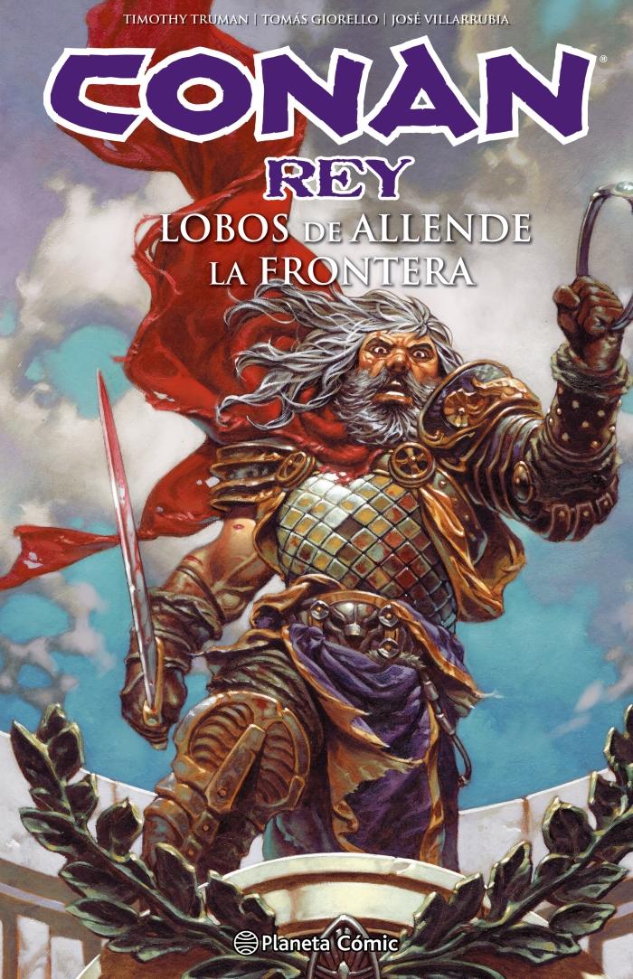 cubierta_CONAN LOBOS.indd