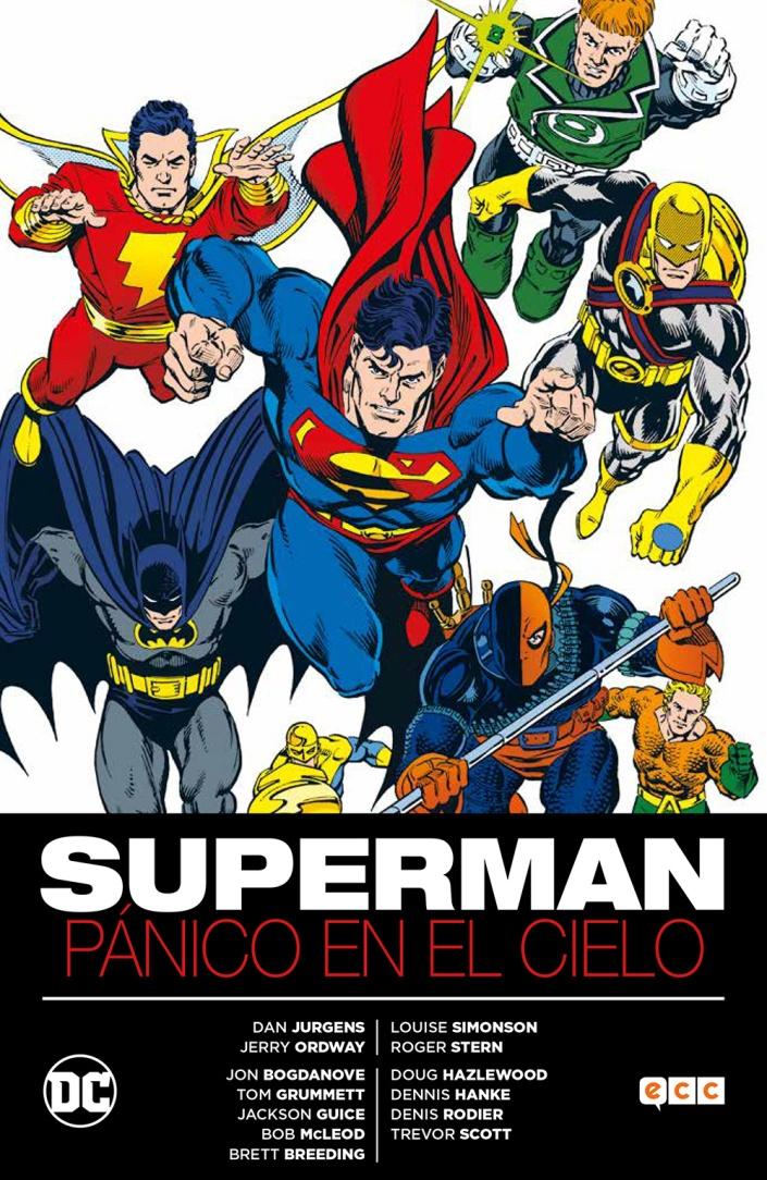 cubierta_Superman_panico_en_el_cielo-(1).jpg