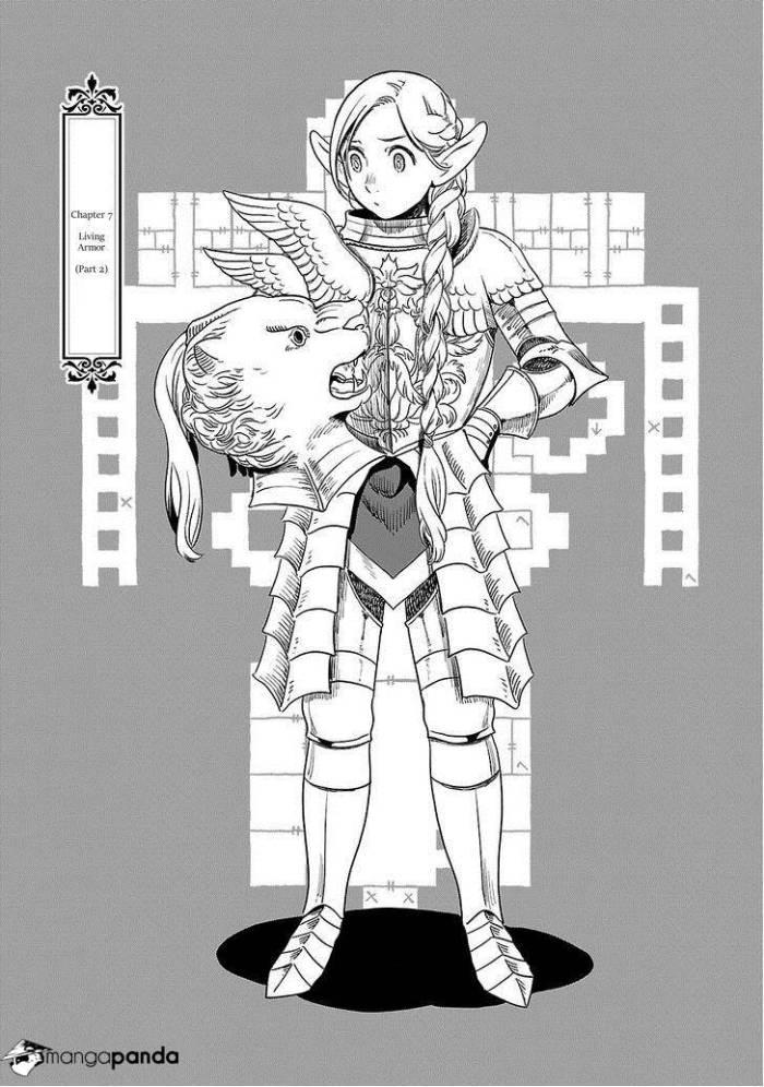 dungeon-meshi-6118321