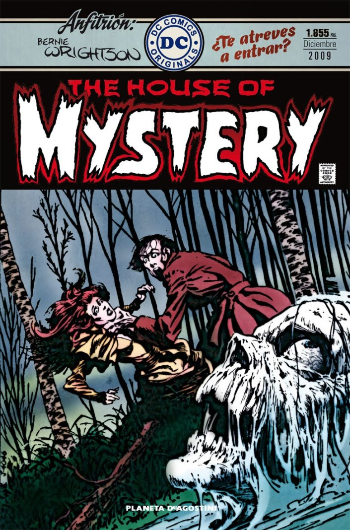 house-of-mystery-cdc-1