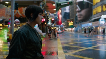 Ghost-In-The-Shell-Movie-Review-Marshall
