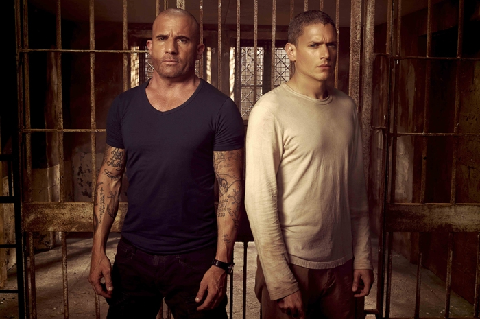 -prison-break-fox