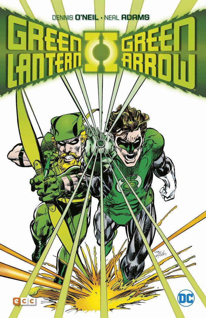 concedeculturagreen_lantern_green_Arrow_WEB