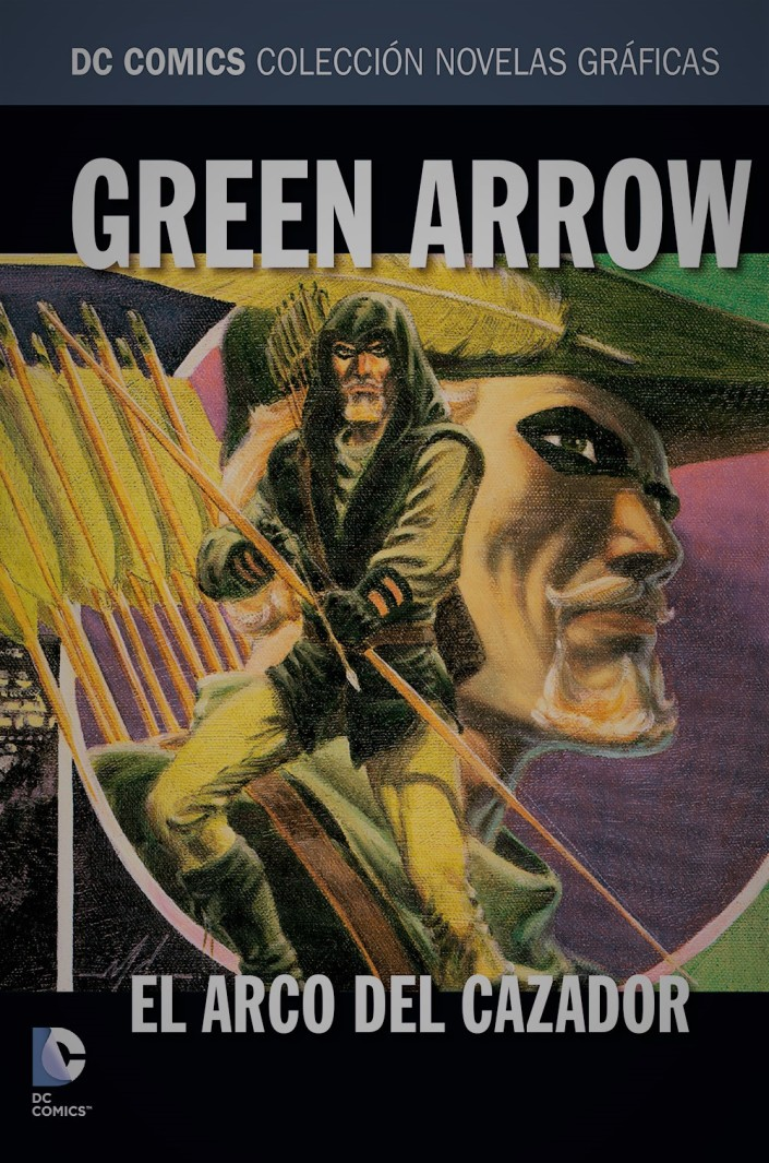 Greenarrowconcdecultura