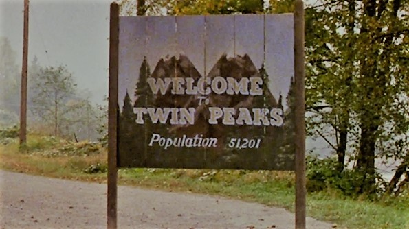 twinpeakswelcomeconcdcultura