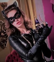 catwomanconcdecultura