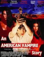 vampiroamericanoconcdecultura