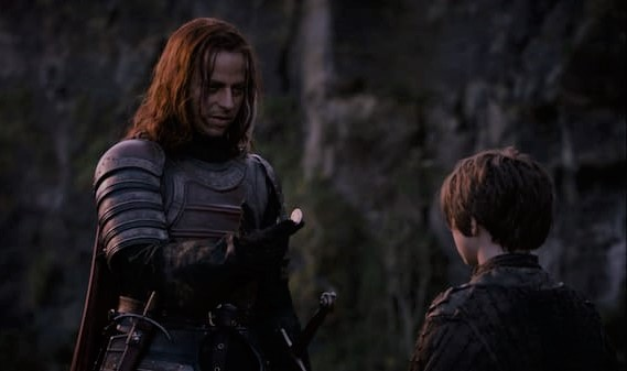 jaqen-h-ghar-and-arya-in-season-2-credit-hbo (2)