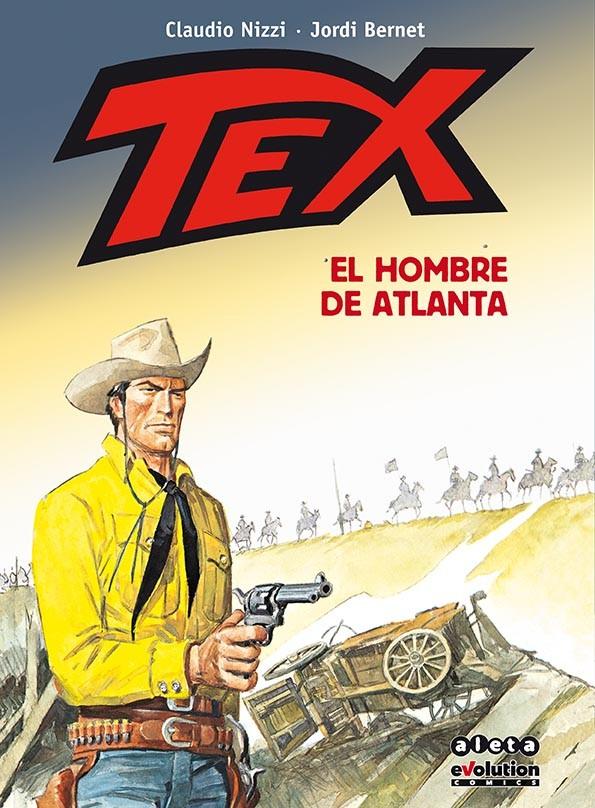 tex-el-hombre-de-atlanta