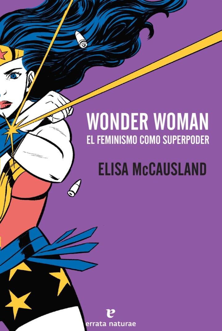 WonderWomanElisaMcCauslandconcdecultura (2)