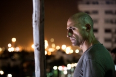 Deep State -- First Look -- Pictured: Mark Strong as Max Easton
