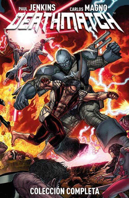 Deathmatch-Integral-portada-baja-417x640