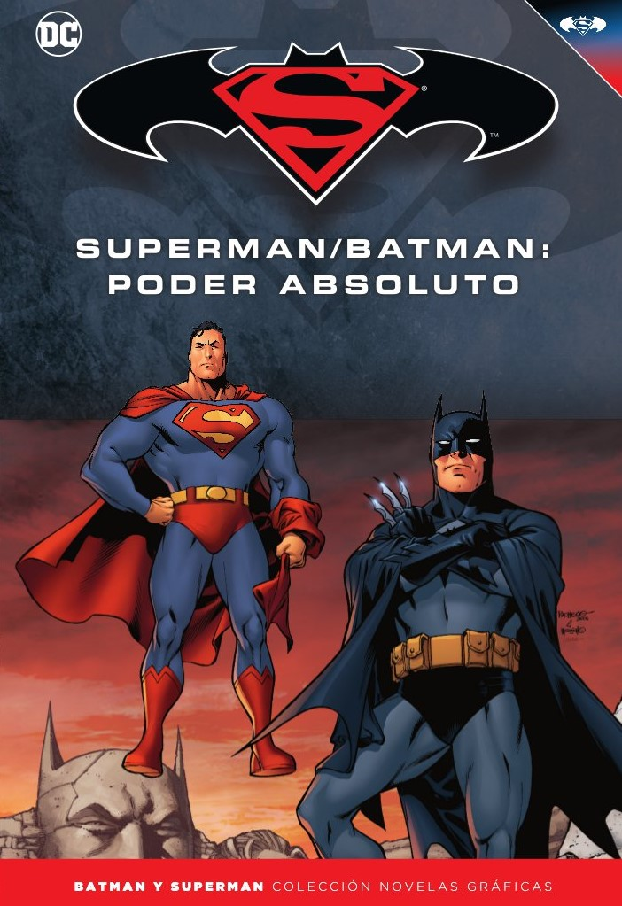 portada_BMSM_21_Superman_Batman_Poder_Absoluto_DEF