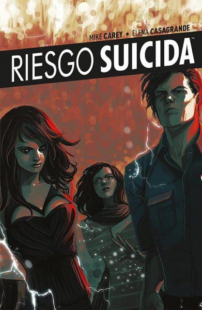 Riesgo-Suicida-06-portadap-417x640