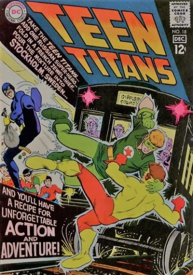 titans wein concdecultura