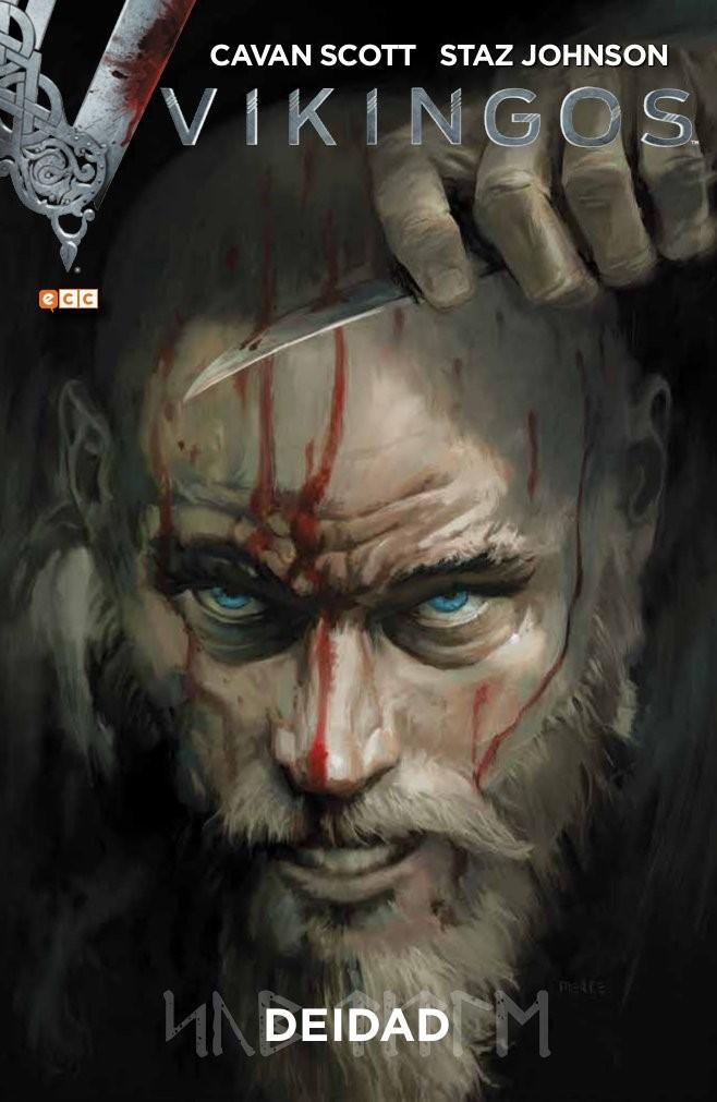 Vikings_Godhead