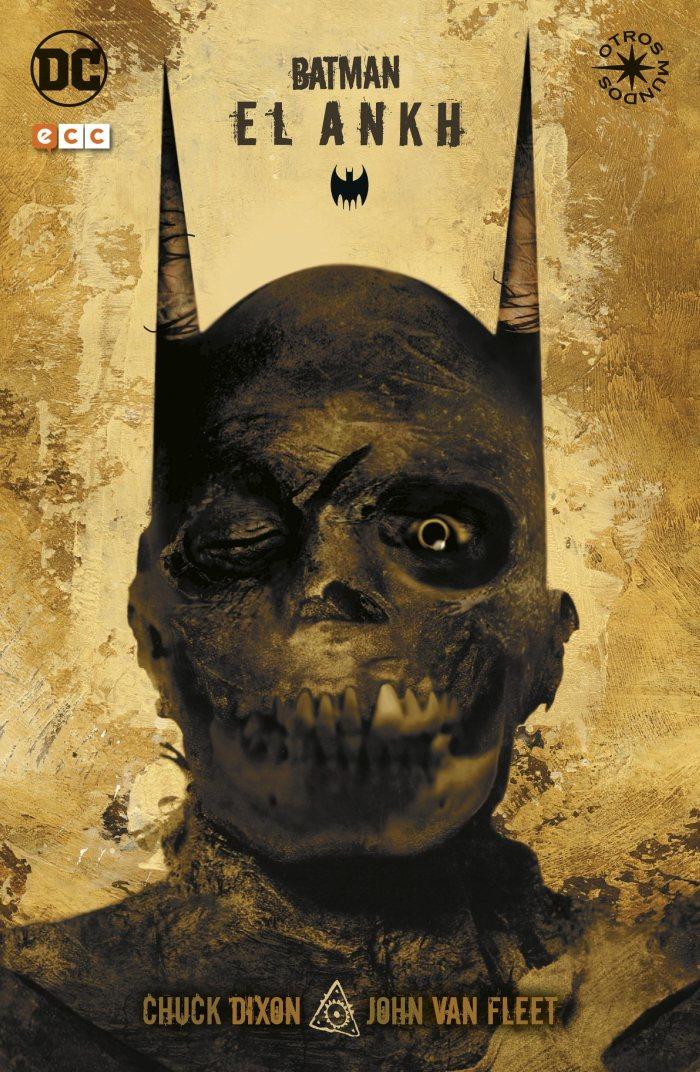 cubierta_batman_ankh_WEB