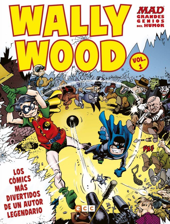 cubierta_mad_GGH_wally_wood_vol1_WEB
