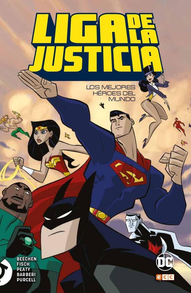 liga_de_la_justicia_los_mejores_heroes_del_mundo